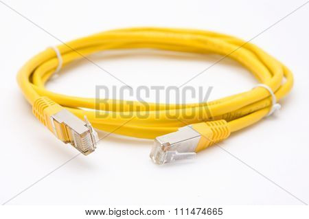 Utp/ftp Cable
