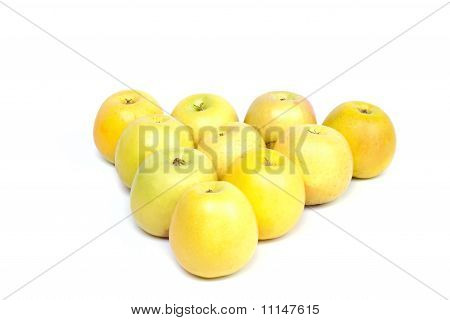 Apples Group