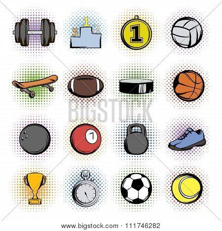 Sport icons. Sport icons art. Sport icons web. Sport icons new. Sport icons www. Sport icons app. Sport icons set. Sport set. Sport set art. Sport set web. Sport set new. Sport set www. Sport set app
