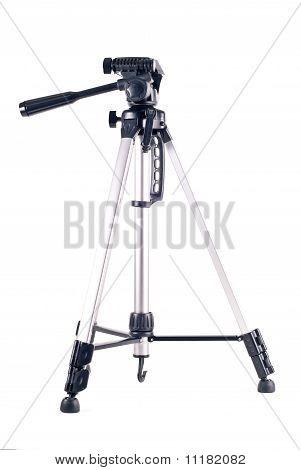 Video And Camera Tripod