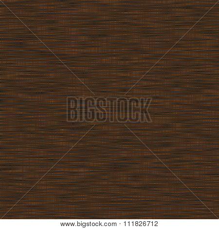 Fabric Pattern