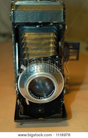 Camera1_F