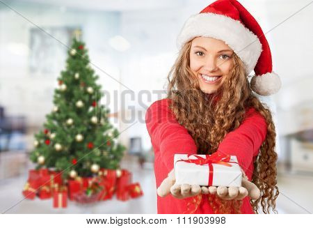 Christmas.