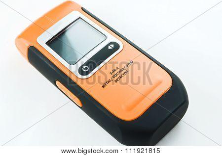 Stud Detector..