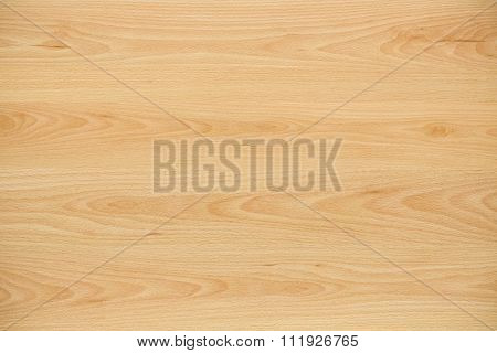 Wood texture with natural wood pattern for design and decoration