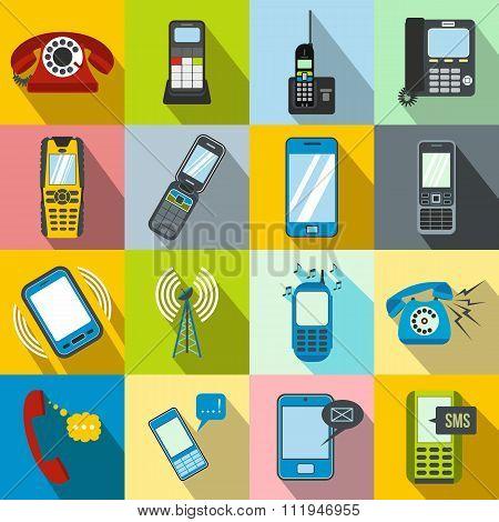Phone icons. Phone icons art. Phone icons web. Phone icons new. Phone icons www. Phone icons app. Phone icons set. Phone set. Phone set art. Phone set web. Phone set new. Phone set www. Phone set app