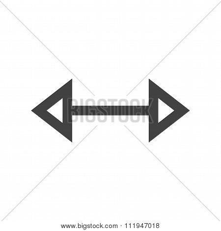 Left-Right II