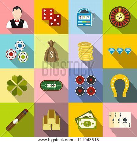 Casino icons. Casino icons art. Casino icons web. Casino icons new. Casino icons www. Casino icons app. Casino icons set. Casino set. Casino set art. Casino set web. Casino set new. Casino set www