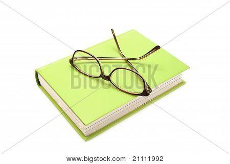 Reading Set