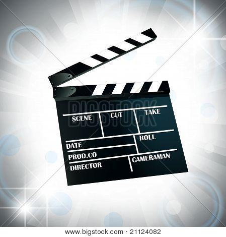 Film Cracker