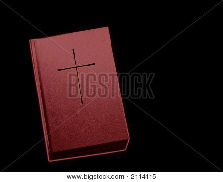 Low Key Bible