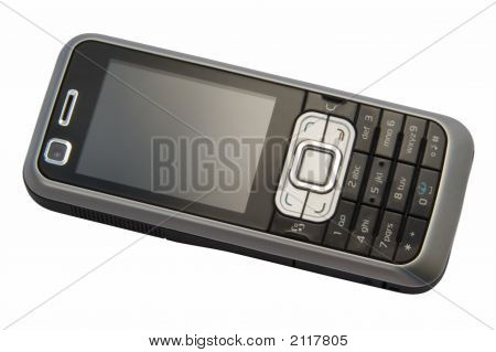 Mobile Video Phone