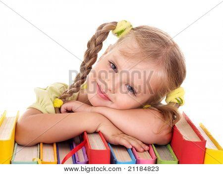 картинка ребенок и телевизор