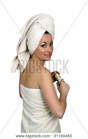 Beautiful Bath-n-body Woman (4)