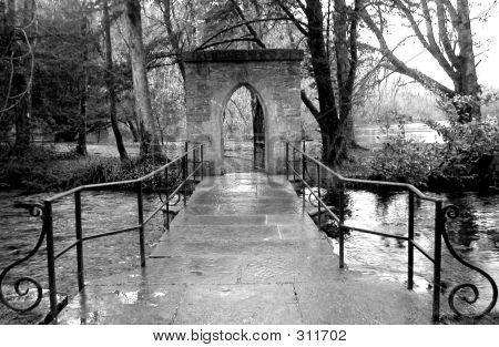 Cong Bridge