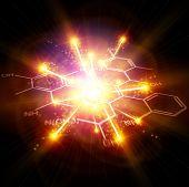 picture of big-bang  - Big Bang  - JPG