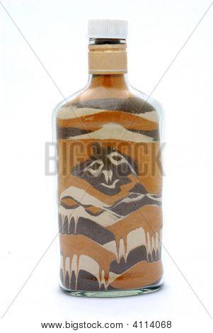 African Souvenir