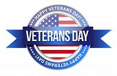 foto of veterans  - veterans day - JPG
