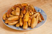 sweetened fried banana fritters (Saba) poster
