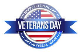 picture of veterans  - veterans day - JPG
