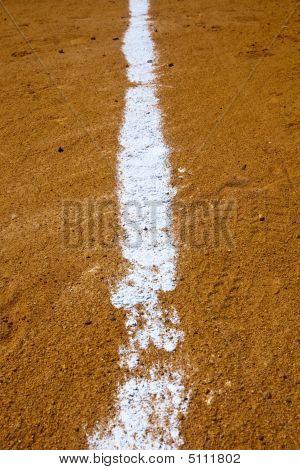 Baseball Baseline