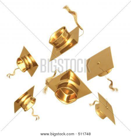 Motarboards dourada 02