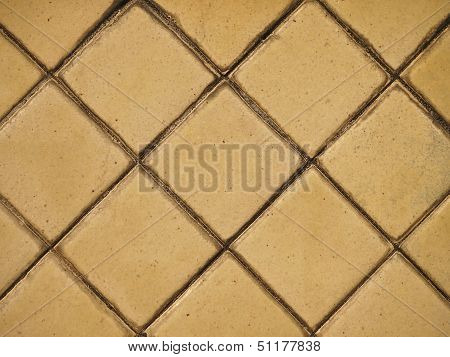 Pale Tile