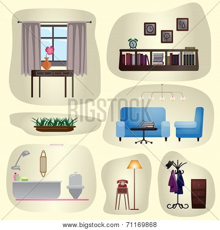 Set-furniture.eps