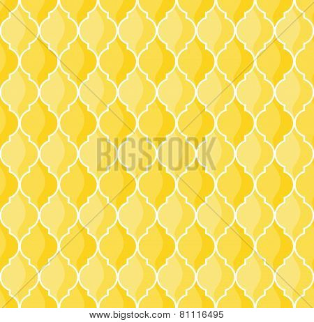 morocco pattern background