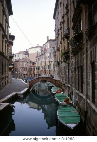 boats-vertical