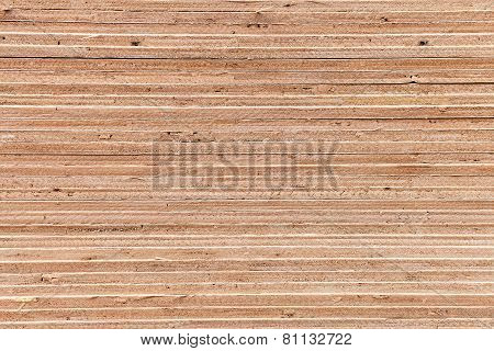 plywood texture background nature old pattern timber