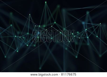Abstract Background Science Technology