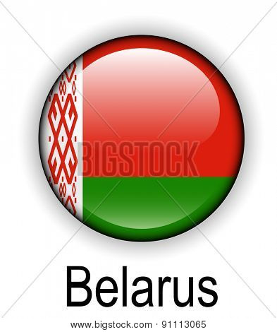 belarus official state flag