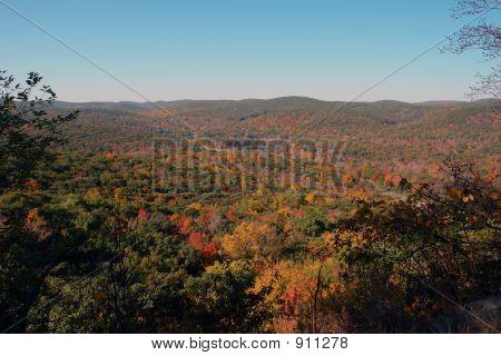 Hudson Valley