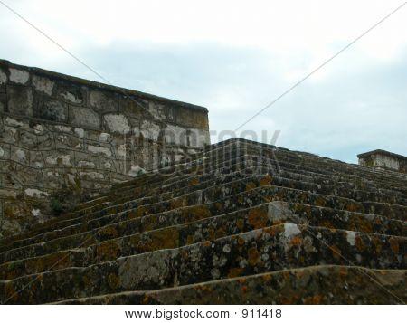 Corfu  Steps 2