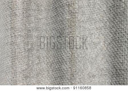 Texture Cement Sheet