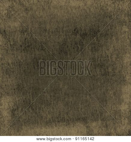abstract  background brown color vintage grunge background texture