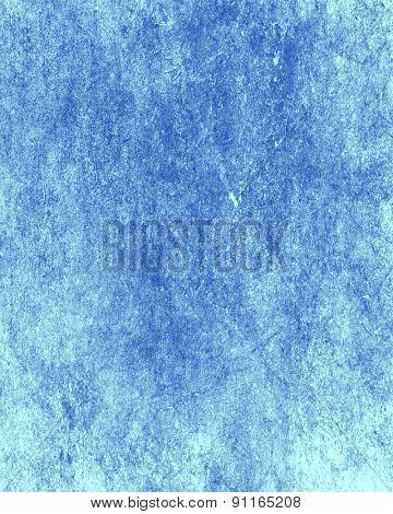 blue grunge textures