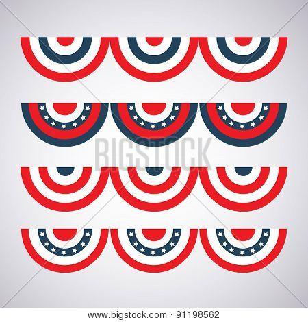 Flag Buntings