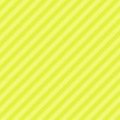 image of diagonal lines  - Elegant abstract diagonal vector background with lines - JPG