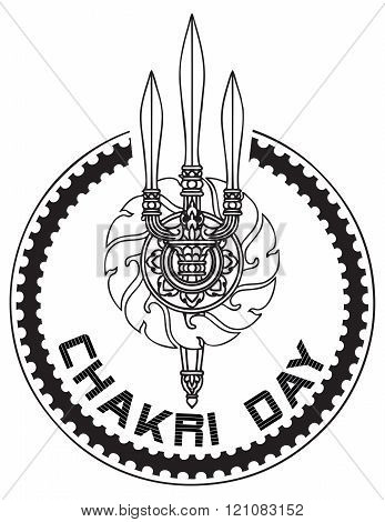 Chakri Dynasty Thailand