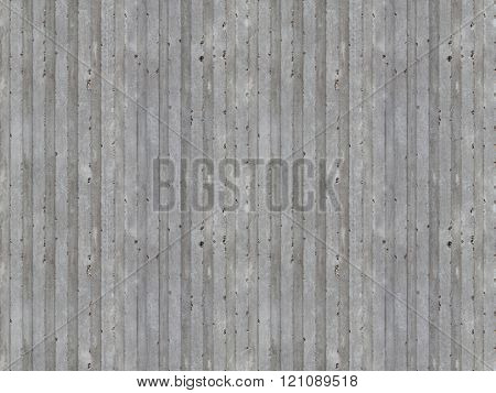seamless texture concrete wall