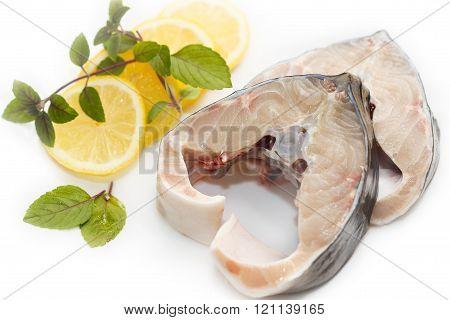 slices of the Sturgeon (disambiguation)