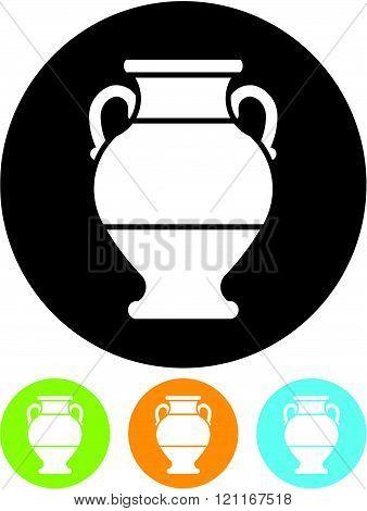 Amphora.eps