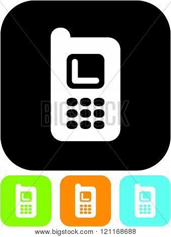 Cellphone.eps