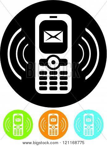 Cellphone_ringing.eps