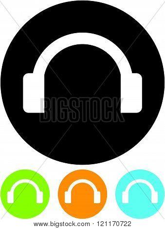 Headphones.eps