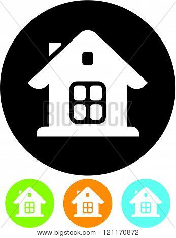 Home_.eps