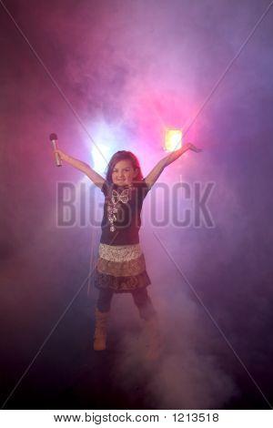 Rock Star Fun