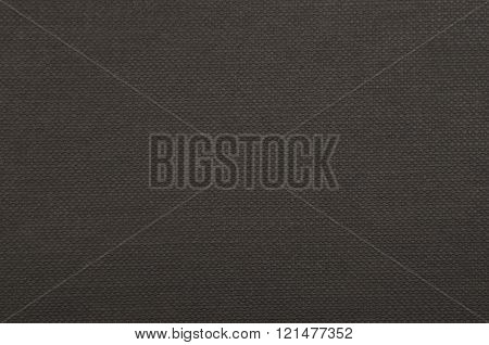Embossed Paper Background